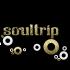 Soultrip – Die Eventband für jeden Anlass
